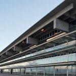 Aeropuerto-de-La-Palma