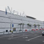 CENTRO COMERCIAL NEVADA 2