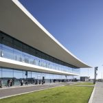 dezeen_gibraltor-airport-by-bblur-architecture-and-3dreid_1-1