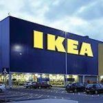 IKEA-big