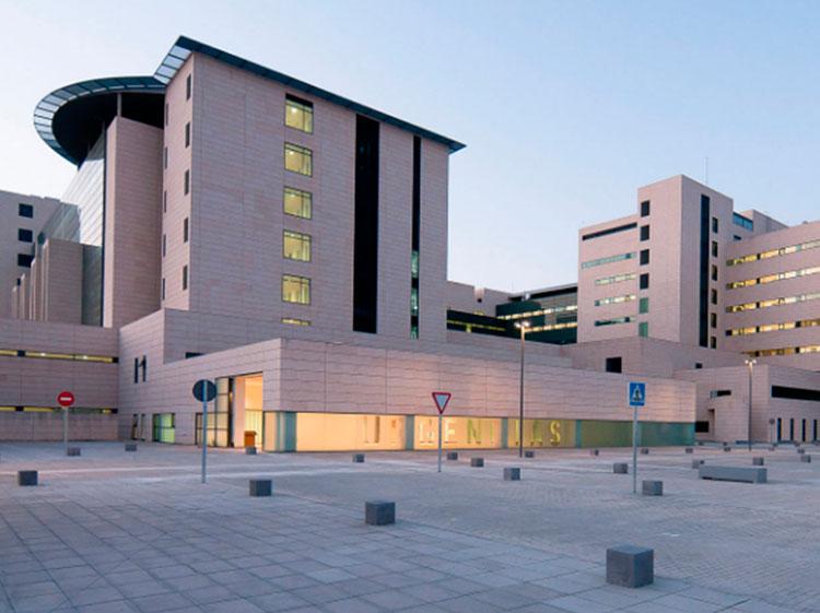 campus_salud_ext