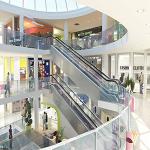 centre-commercial-tanger-projet-facenor