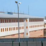 modulos-Centro-Penitenciario-Palmas-II_EDIIMA20140408_0767_16