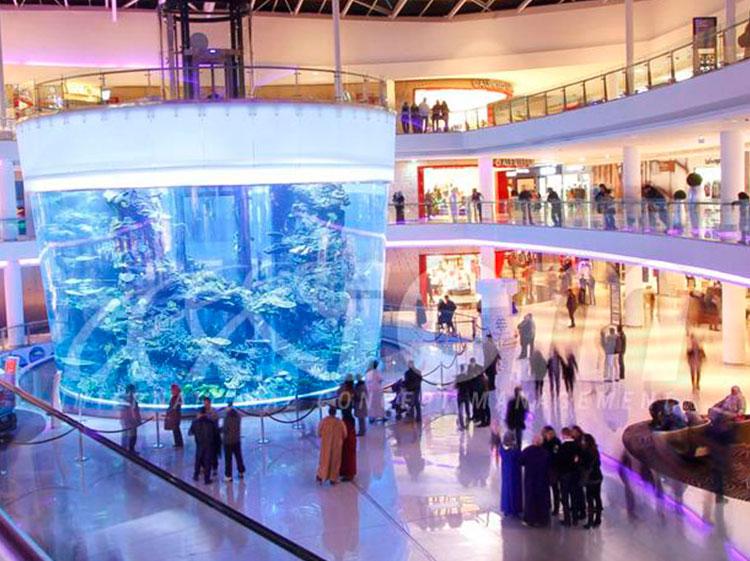 morocco_mall