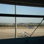 z AeropuertoJerez-