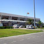 z aeropuerto Jerez_Airport_back