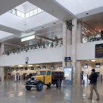 z aeropuerto-de-jerez interior