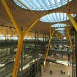 z aeropuerto madrid 2