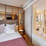 369-habitaciones-15-hotel-barcelo-emperatriz37-192717