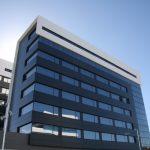 edificio-de-oficinas-torres-royal-sevilla-ambito-arquitectura-sevilla-03-550x550