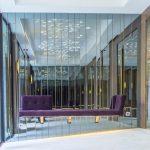 hotel-emperatriz-barcelona-revista-interiores-10