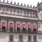 643_palacio-nacional_03