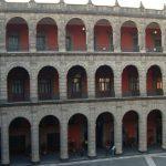 650_palacio-nacional_11