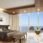 departamento-residencial-en-venta-en-costa-del-este-panama-4014
