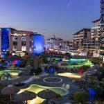 the-gibraltar-casino