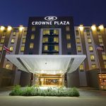 crowne-plaza-1