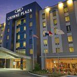 crowne-plaza-2