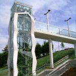 ascensor-panoramico-2