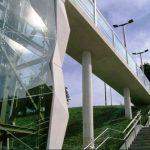 ascensor-panoramico-3