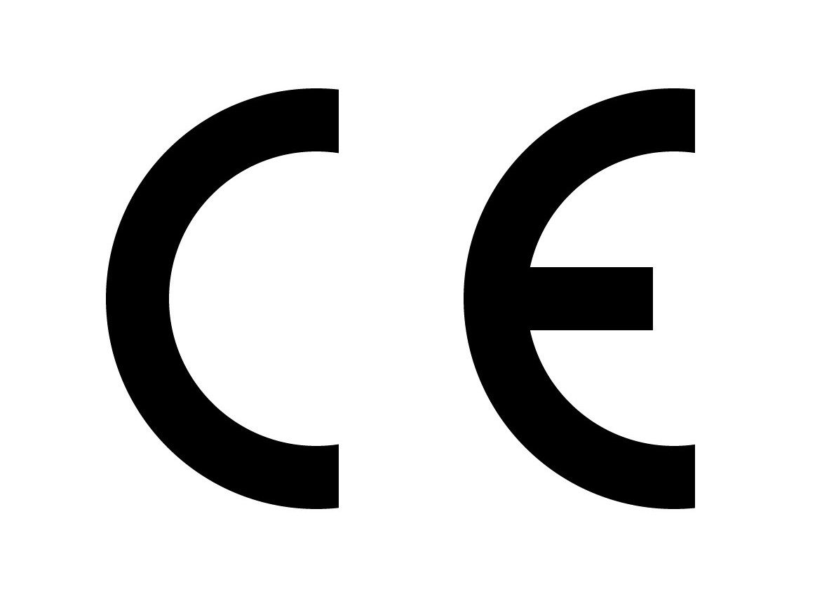 Image result for ce
